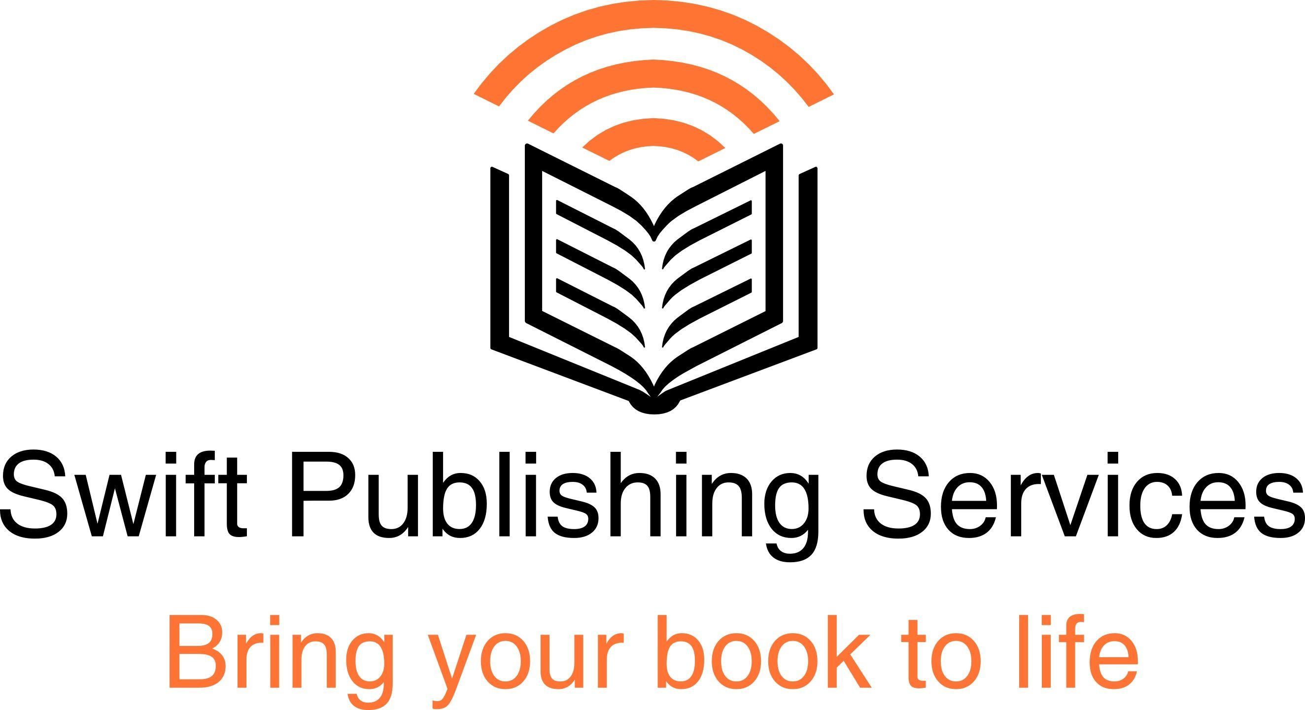 Swift Publishing Services